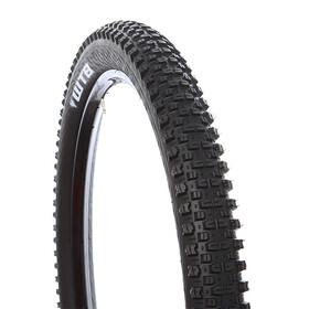 """WTB Breakout - Pneu vélo - 27.5"""" TCS Tough High Grip Tire noir"""